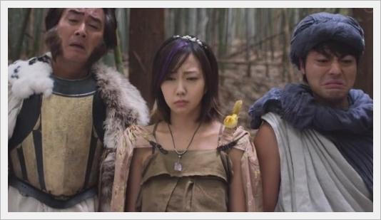 Yushayoshihiko205