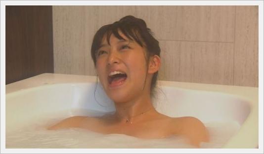tokyogirl3