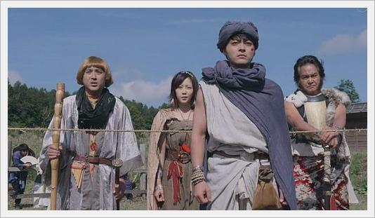 yoshihiko2-1