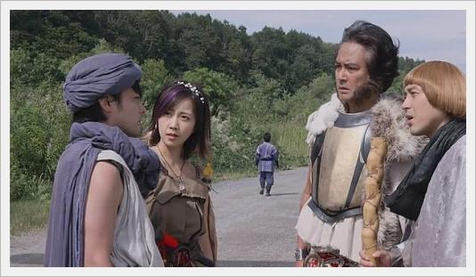 yoshihiko2-3