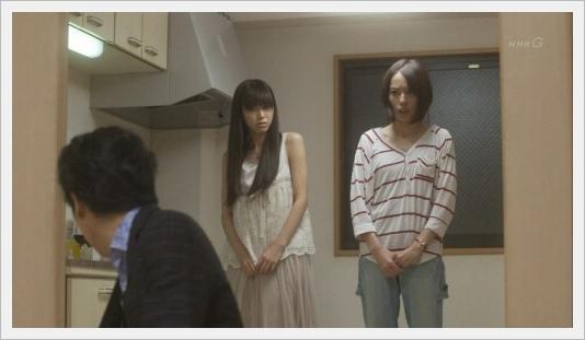 Michiru0507-2