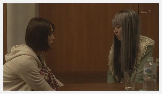 Michiru0507-4