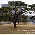 2013TokyoD2-2 11