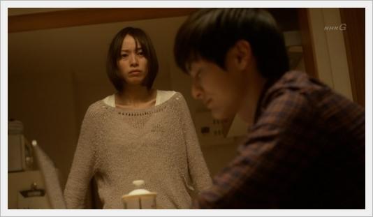 Michiru0809-1