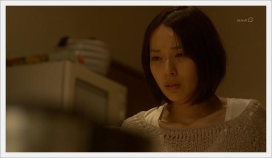 Michiru0809-4