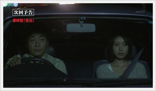 Michiru0809-7