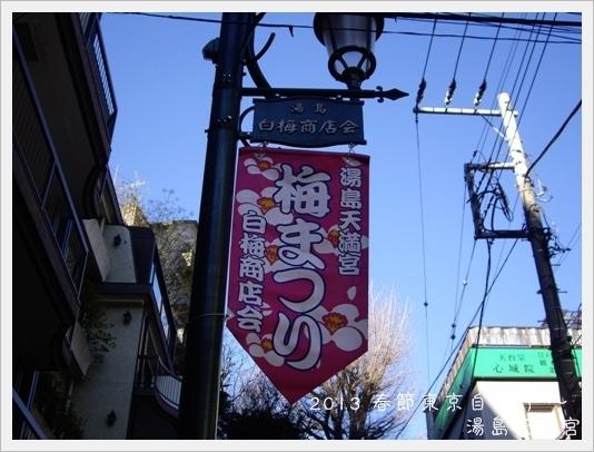 2013Tokyo D6-02