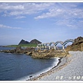 Taitung Coast 01.JPG