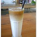 Taitung Coast 07.JPG
