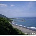 Taitung Coast 08.JPG