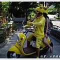 Taitung Coast 09.JPG