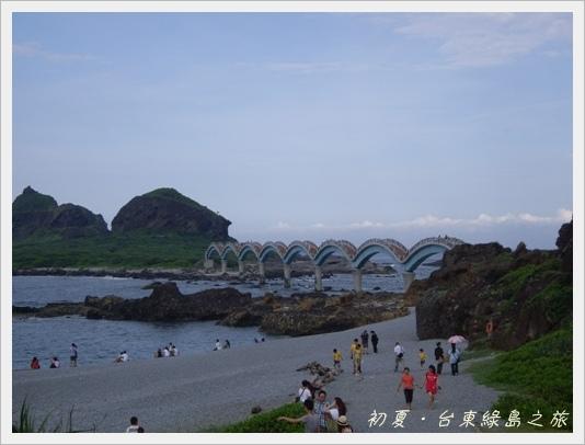 Taitung Coast 16.JPG