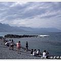 Taitung Coast 17.JPG