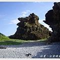Taitung Coast 18.JPG