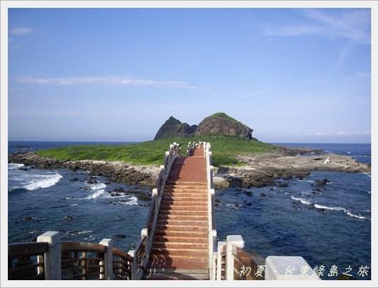 Taitung Coast 20.JPG