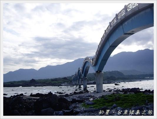 Taitung Coast 21.JPG