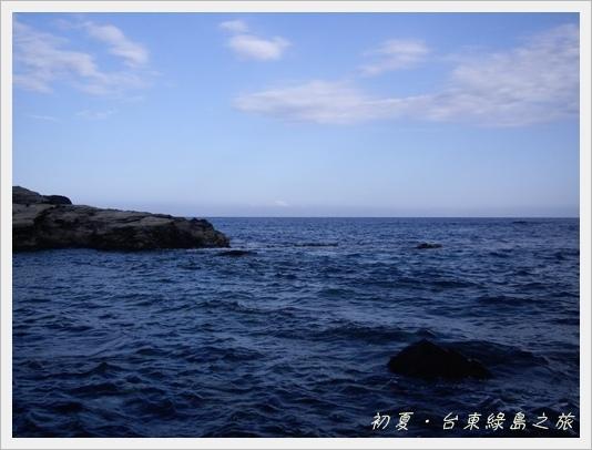 Taitung Coast 22.JPG
