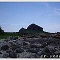 Taitung Coast 24.JPG