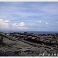 Taitung Coast 26.JPG