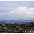 Taitung Coast 27.JPG