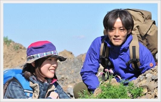 HanaNoKusari3.jpg