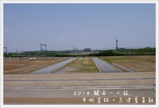 2014Nara 22.JPG