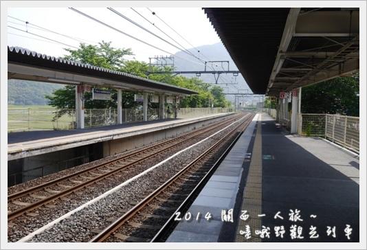 Torroko02.JPG