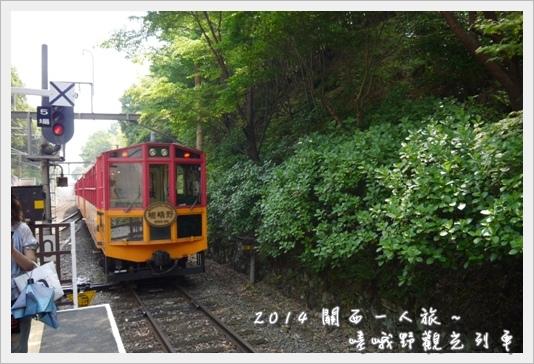 Torroko21.JPG