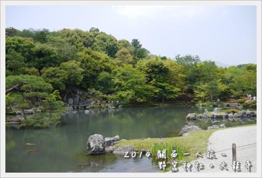 Arashiyama19.JPG
