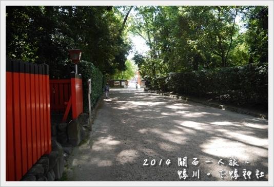 shimogamo02.JPG