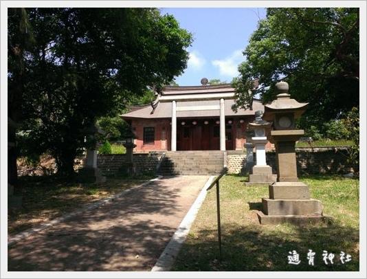 Tongxiao01.jpg