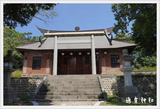 Tongxiao08.JPG