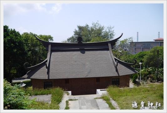 Tongxiao11.JPG
