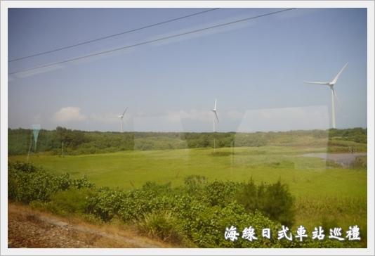 station01.JPG