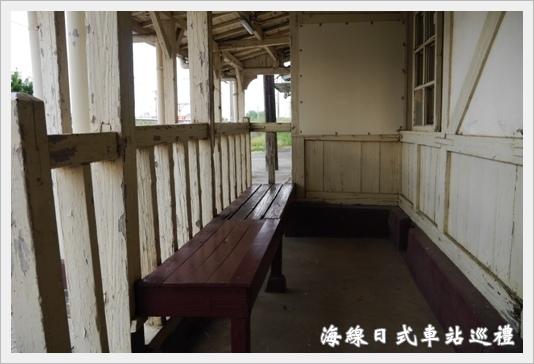 station20.JPG