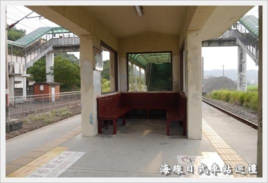 station22.JPG