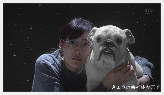 yasumi06.jpg