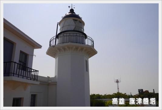 Lighthouse13-1.JPG
