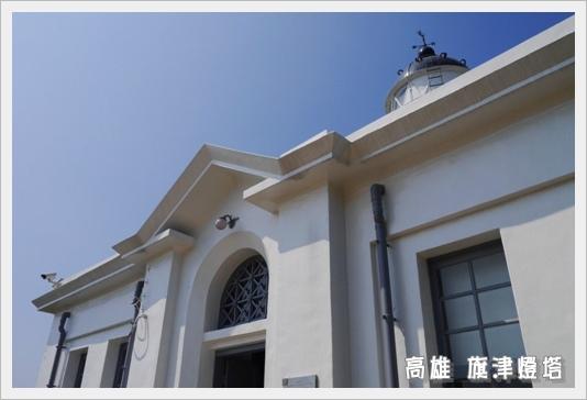 Lighthouse13-4.JPG
