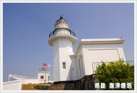 Lighthouse14.JPG