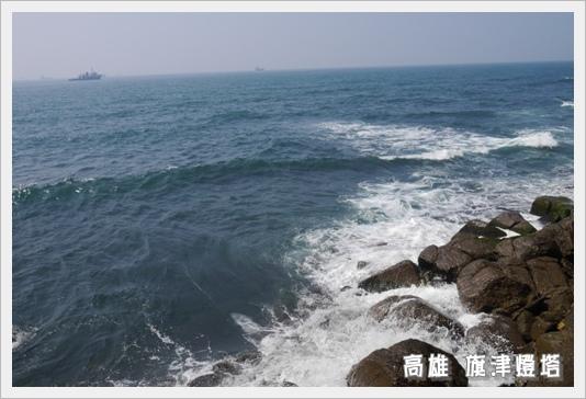 Lighthouse18.JPG