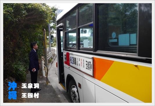 okinawaworld05.JPG