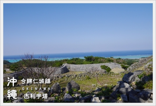 Castle_Tower15.JPG