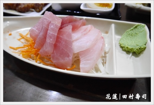 tamurasushi06.JPG