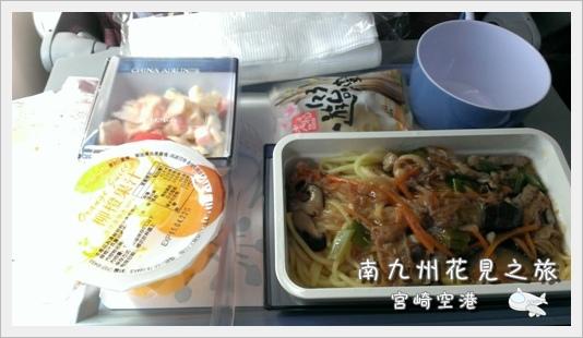 MiyazakiAirport02.jpg