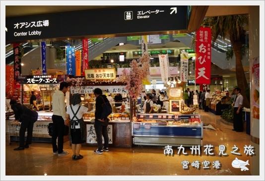 MiyazakiAirport05.JPG