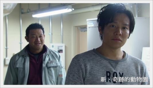 kiseki20155.jpg