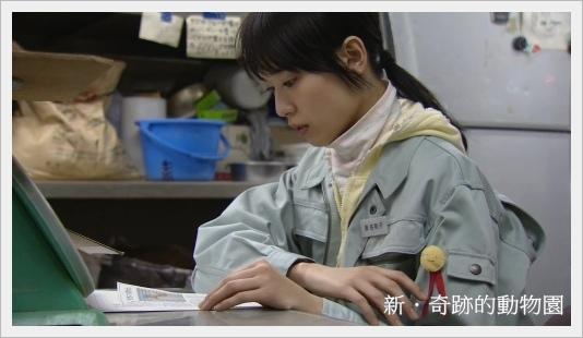 kiseki20156.jpg