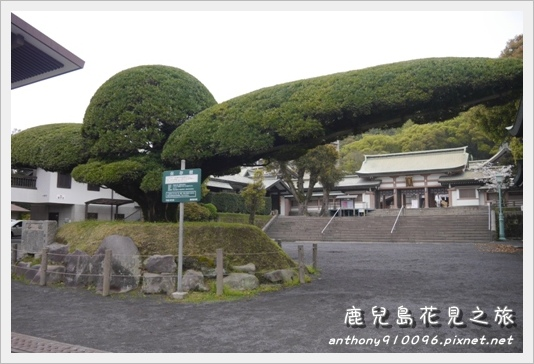Kagoshima07.JPG