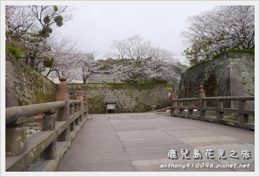 Kagoshima31.JPG